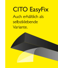 CITO Cushion Crease EasyFix