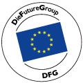 DieFutureGroup