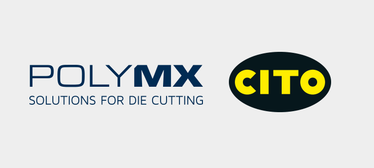 POLYMX and CITO join forces