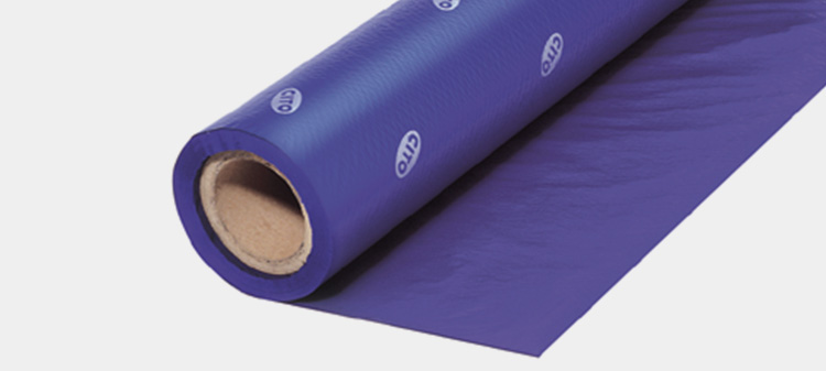 CITO Special Carbon Paper blue