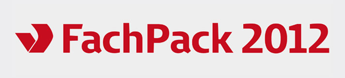 FachPack 2012