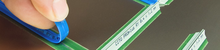 CITO PROplus Product Launch, May 2012