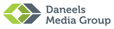 Daneels Media Group