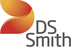 DS Smith Packaging Denmark A/S
