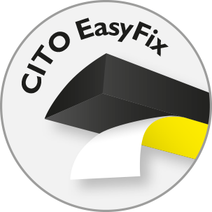 EasyFix