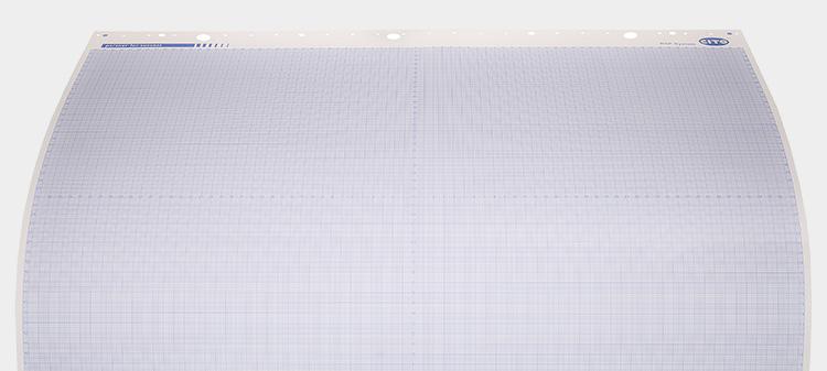 RSP Grid Sheets