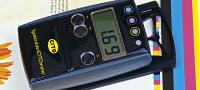 SpectraldenCITOmeter